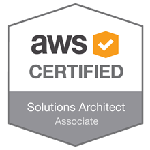 AWS-Cert-Logo