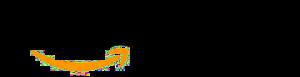 amazon jp logo