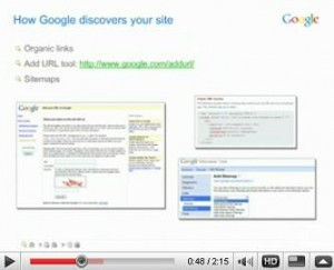 Basics: Help Google Discover And Index Your Site