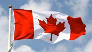 Embracing Change – I'm Canadian!
