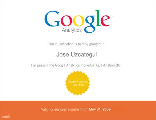 gaiq-certificate