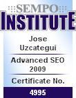 sempo-certificate