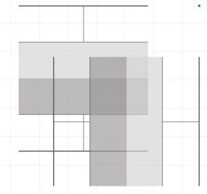 Artsy Tableau Visualizations